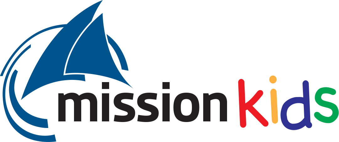 Mission-Kids-Logo