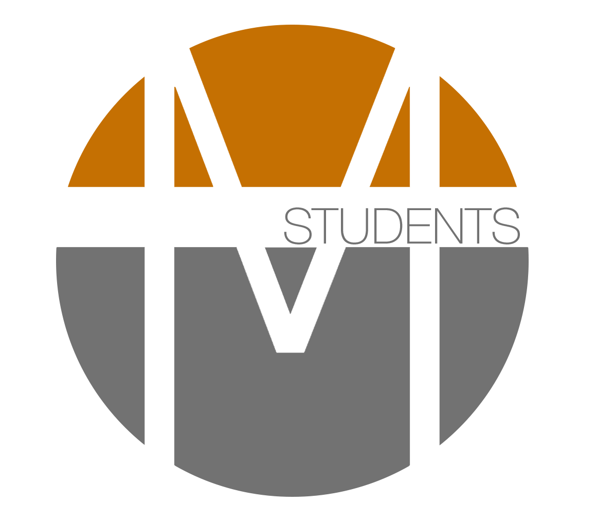 Mission Students Logo no words