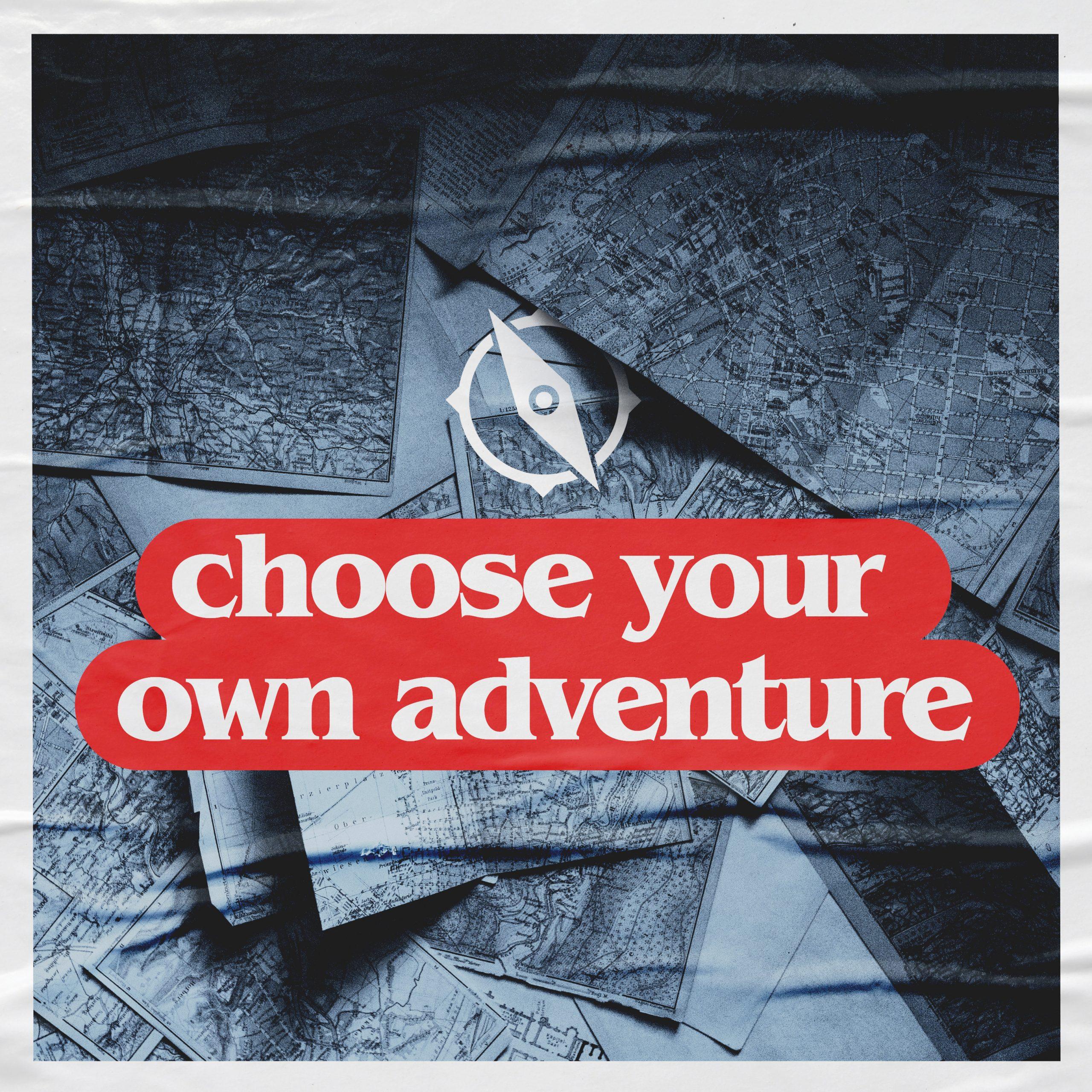TitleSlide_S_ChooseYourOwnAdventure_GrowStudents