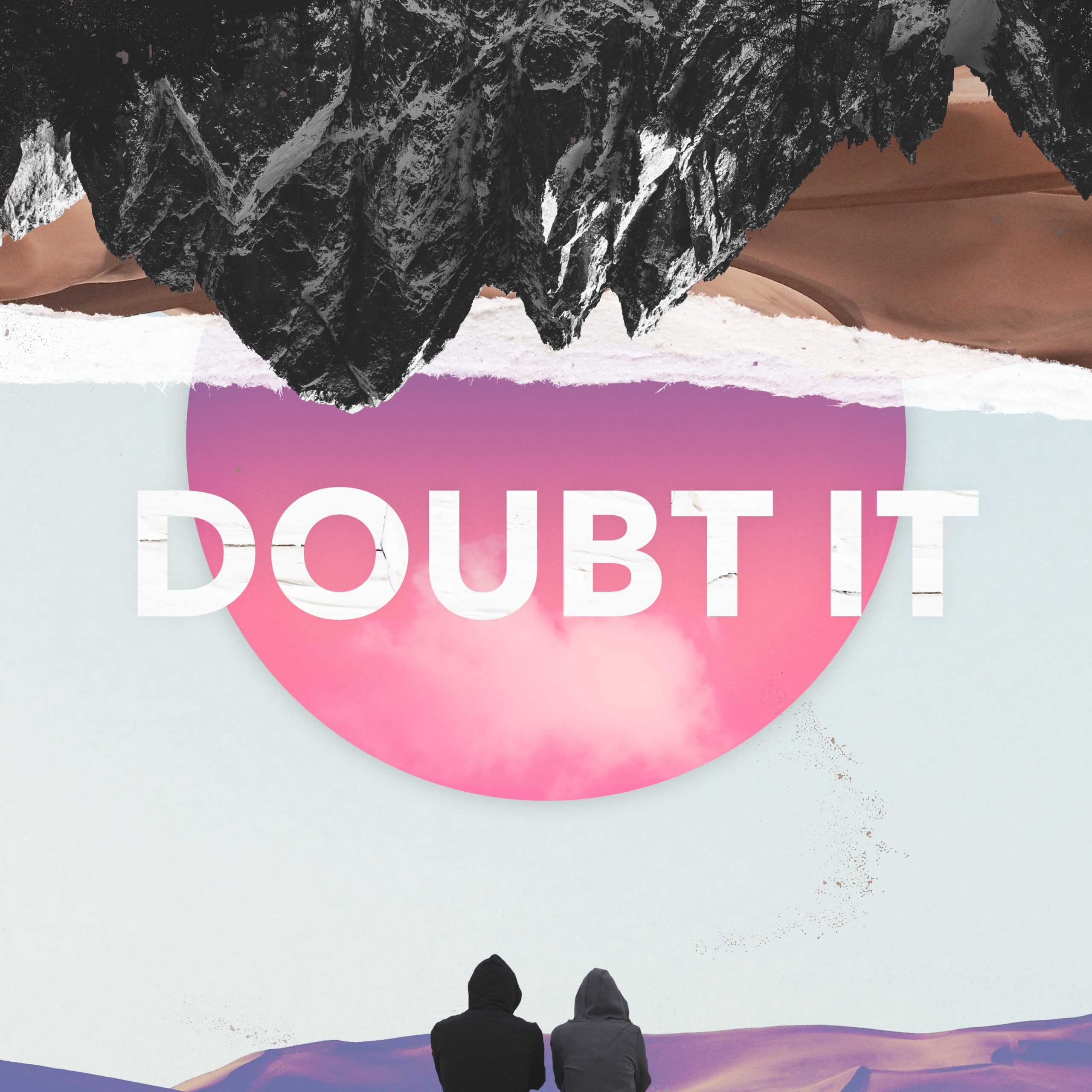 TitleSlide_S_DoubtIt_GrowStudents