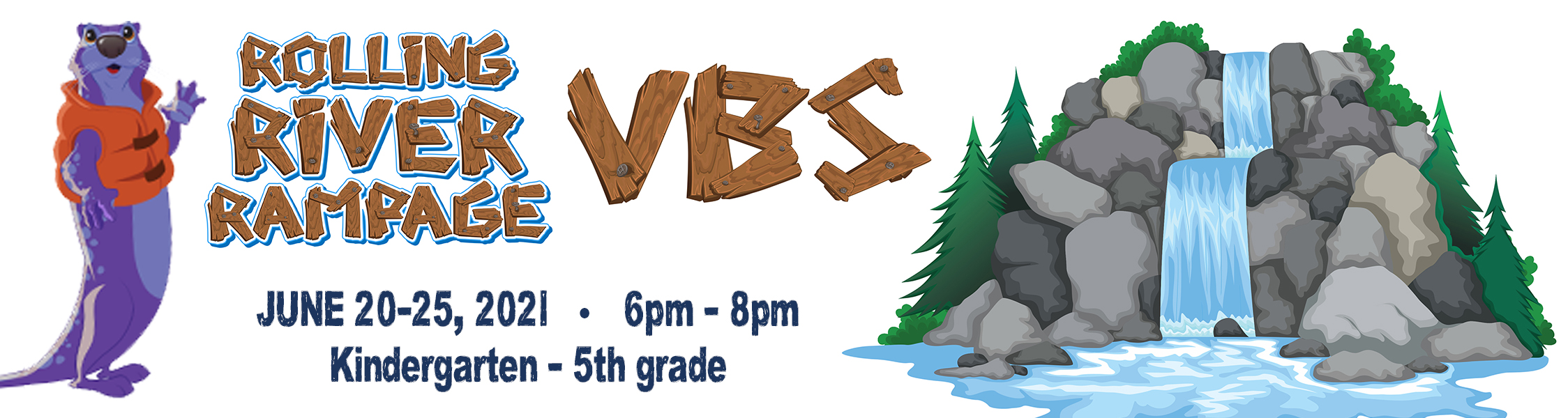 Mission VBS